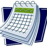 Programme formateur WordPress