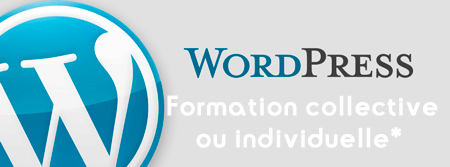 http://www.aid91.com/wordpress/formation-wordpress/