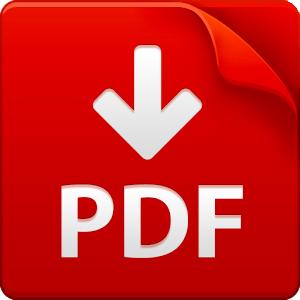 plan-de-formation-wordpress